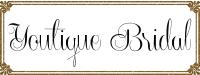 amazon logo200x72
