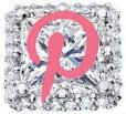 youtiquebridal pinterest pin