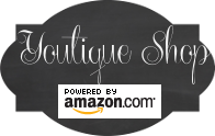 youtique amazon shop