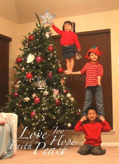 christmas 2012 watermark