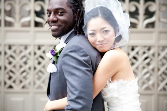 Akina & John