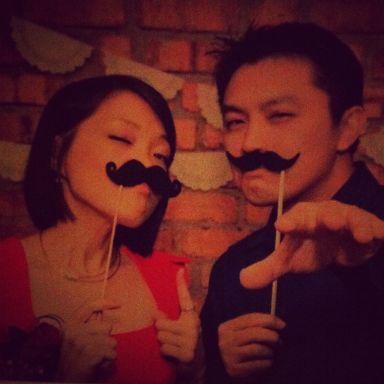 Yuet Yu & LK