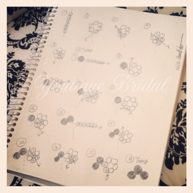 theresa pattern book with watermark
