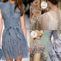 Personal Sewing : Ruffles & Pyramid Trims