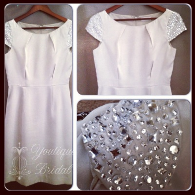 inspiration dress