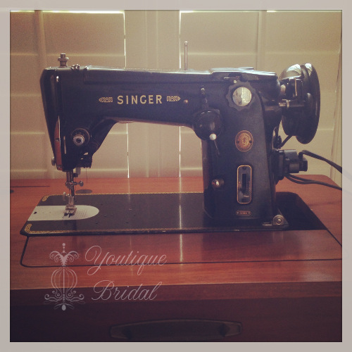 My First Sewing Machine Youtique Amazon Shop Classy Bernina Sewing Machine Amazon