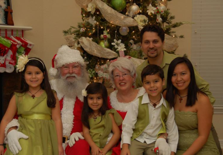 scarlatella family