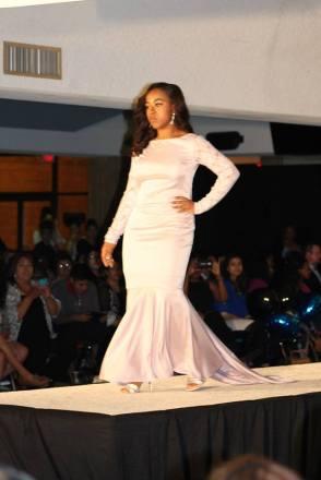 fashionshowdressthatwon