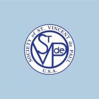 Society of Saint Vincent de Paul : Emergency Social Assistance
